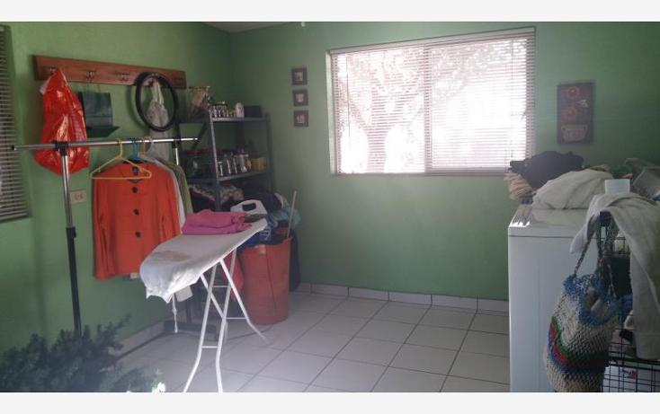 Foto de casa en venta en  203, san felipe iii, chihuahua, chihuahua, 1611494 No. 08
