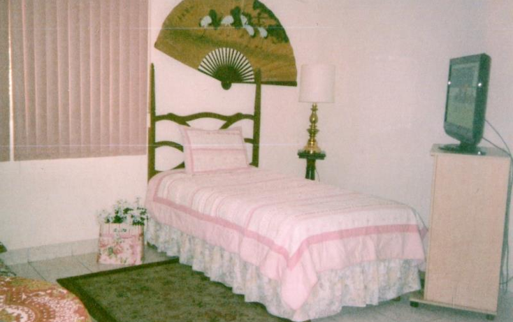 Foto de casa en venta en  203, san felipe iii, chihuahua, chihuahua, 1611494 No. 09