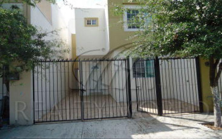 Foto de casa en venta en 203, san juan, juárez, nuevo león, 1789241 no 01