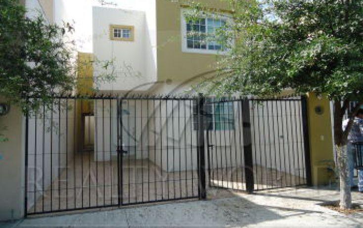 Foto de casa en venta en 203, san juan, juárez, nuevo león, 1789241 no 02