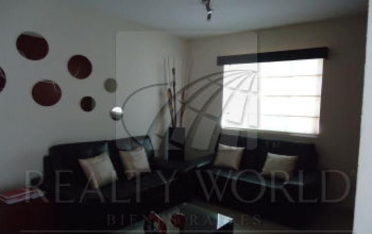 Foto de casa en venta en 203, san juan, juárez, nuevo león, 1789241 no 03