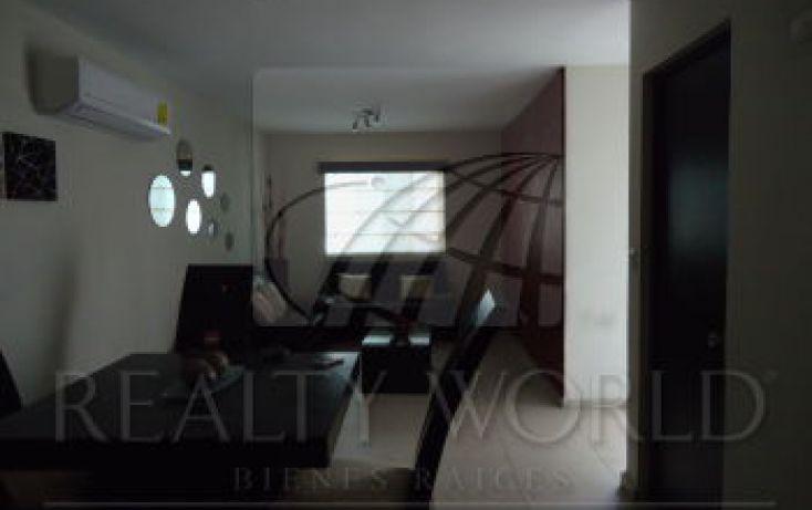 Foto de casa en venta en 203, san juan, juárez, nuevo león, 1789241 no 04