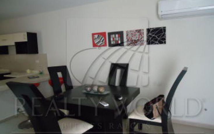 Foto de casa en venta en 203, san juan, juárez, nuevo león, 1789241 no 05