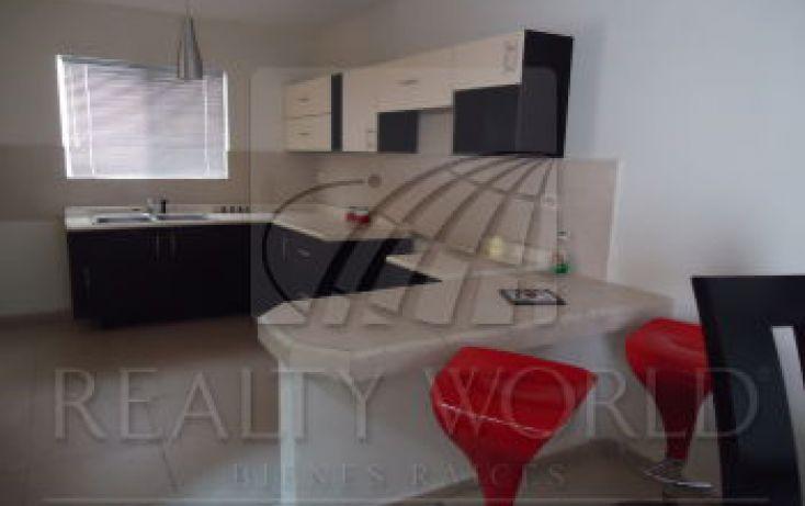 Foto de casa en venta en 203, san juan, juárez, nuevo león, 1789241 no 07