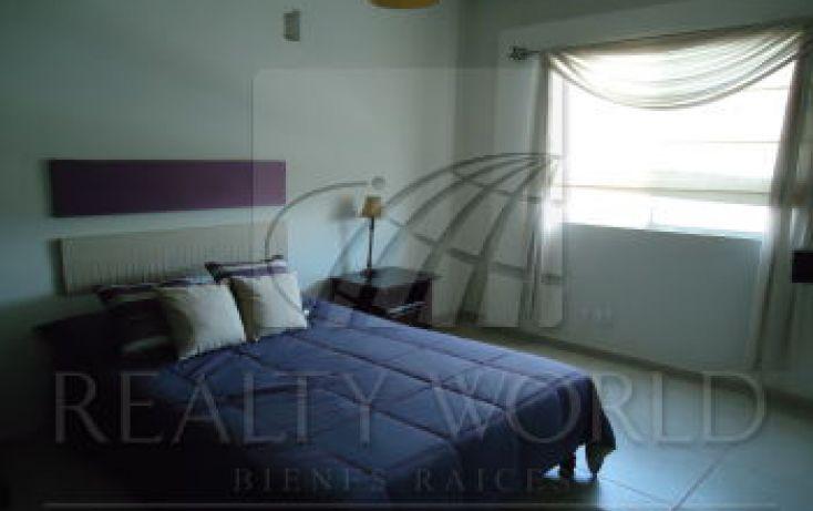 Foto de casa en venta en 203, san juan, juárez, nuevo león, 1789241 no 08