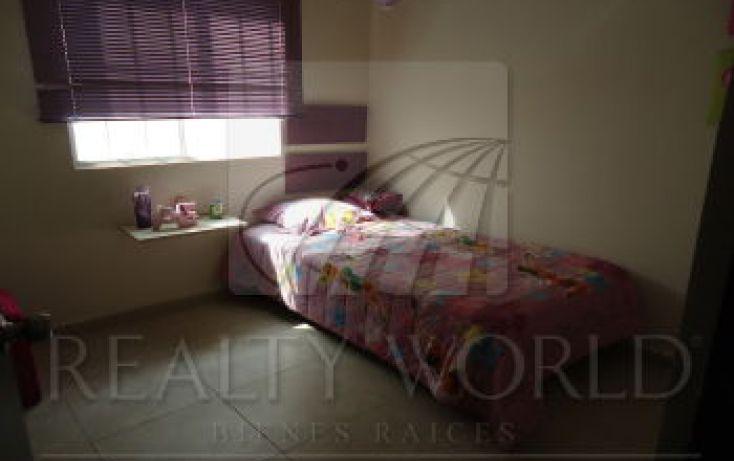 Foto de casa en venta en 203, san juan, juárez, nuevo león, 1789241 no 10