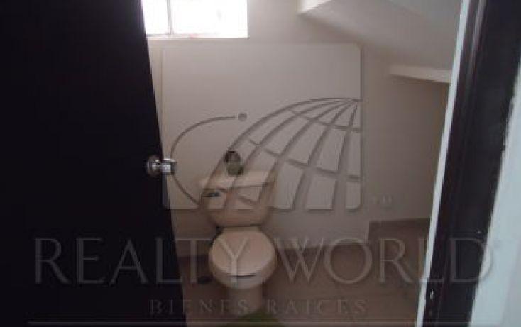 Foto de casa en venta en 203, san juan, juárez, nuevo león, 1789241 no 11
