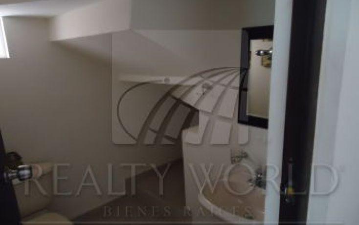 Foto de casa en venta en 203, san juan, juárez, nuevo león, 1789241 no 12
