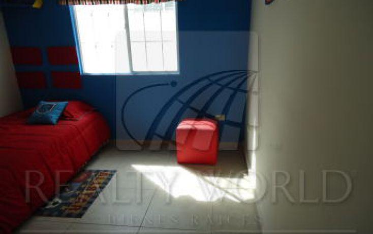 Foto de casa en venta en 203, san juan, juárez, nuevo león, 1789241 no 14