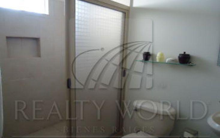 Foto de casa en venta en 203, san juan, juárez, nuevo león, 1789241 no 15