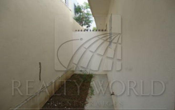Foto de casa en venta en 203, san juan, juárez, nuevo león, 1789241 no 17