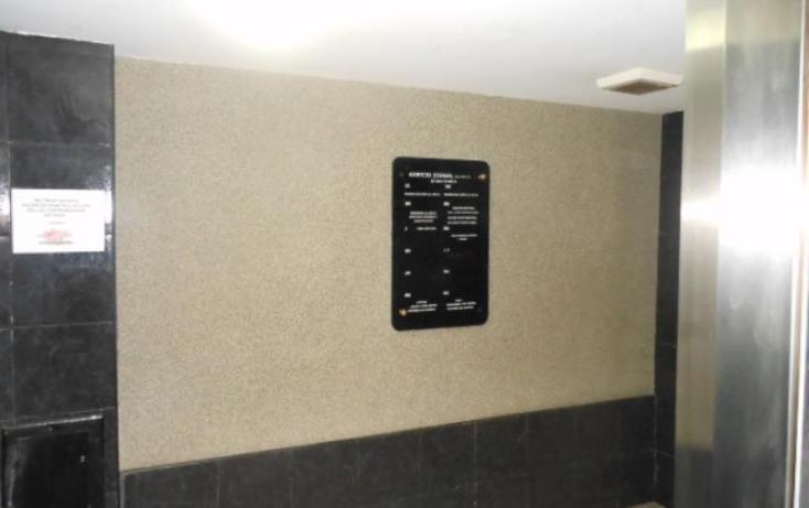Foto de oficina en renta en  203, tampico centro, tampico, tamaulipas, 2047276 No. 05