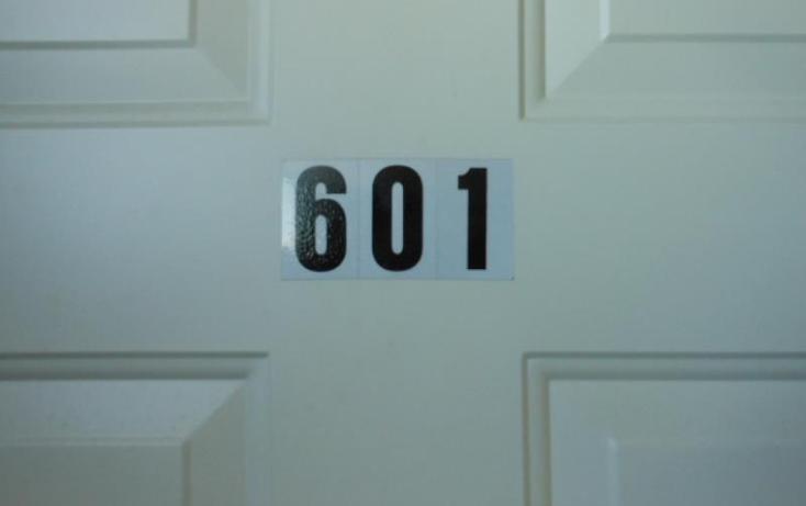 Foto de oficina en renta en  203, tampico centro, tampico, tamaulipas, 2047276 No. 06