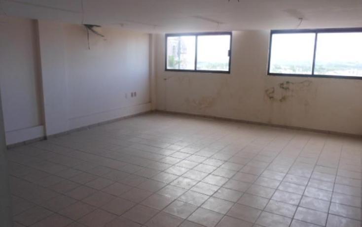 Foto de oficina en renta en  203, tampico centro, tampico, tamaulipas, 2047276 No. 08
