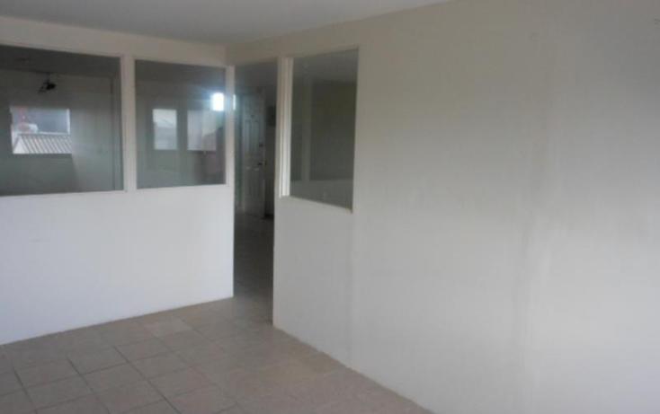 Foto de oficina en renta en  203, tampico centro, tampico, tamaulipas, 2047276 No. 09