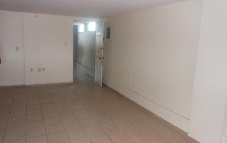 Foto de oficina en renta en  203, tampico centro, tampico, tamaulipas, 2047276 No. 10