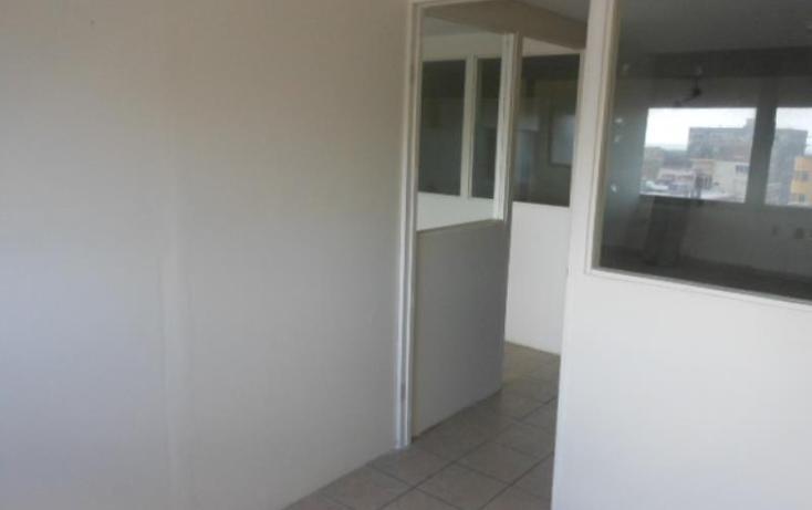 Foto de oficina en renta en  203, tampico centro, tampico, tamaulipas, 2047276 No. 11