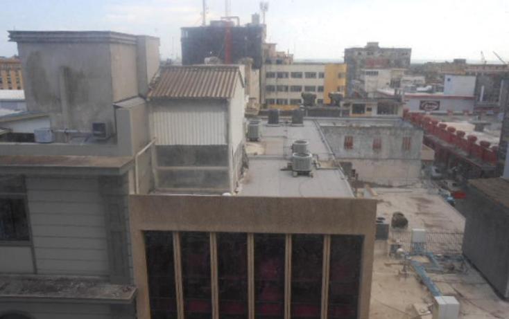 Foto de oficina en renta en  203, tampico centro, tampico, tamaulipas, 2047276 No. 19