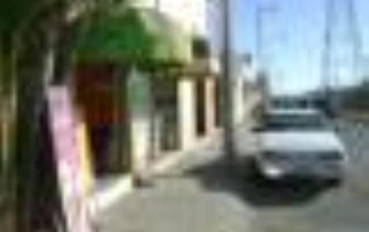 Foto de local en venta en  203, valle dorado, bahía de banderas, nayarit, 596463 No. 01