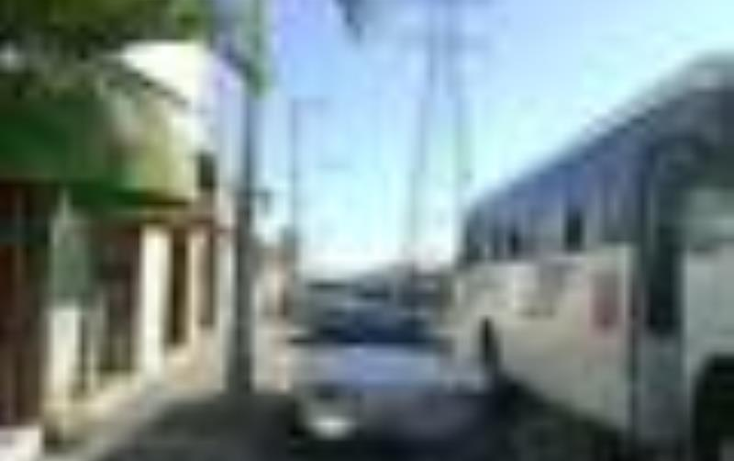 Foto de local en venta en  203, valle dorado, bahía de banderas, nayarit, 596463 No. 03