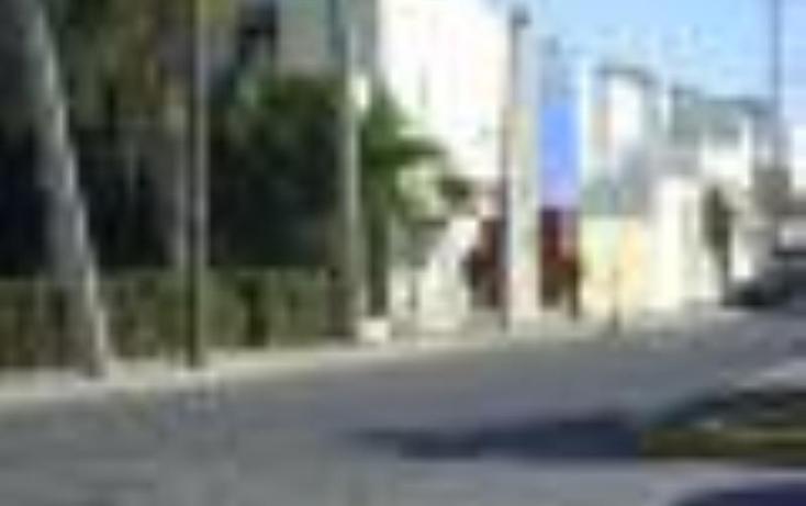 Foto de local en venta en  203, valle dorado, bahía de banderas, nayarit, 596463 No. 05