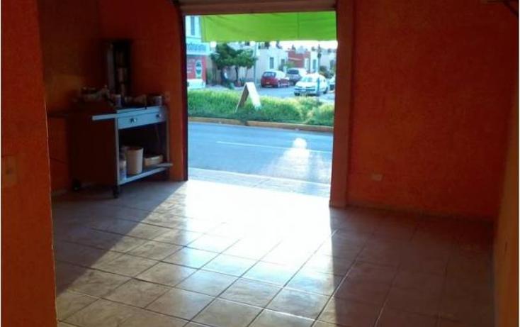 Foto de local en venta en  203, valle dorado, puerto vallarta, jalisco, 596926 No. 06