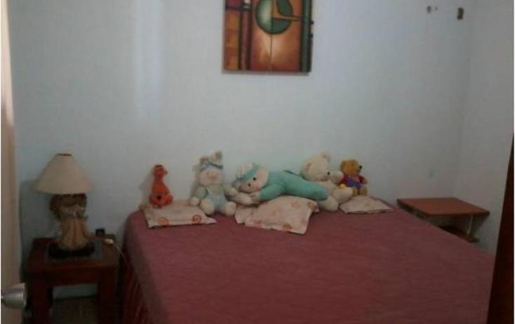 Foto de local en venta en  203, valle dorado, puerto vallarta, jalisco, 596926 No. 08
