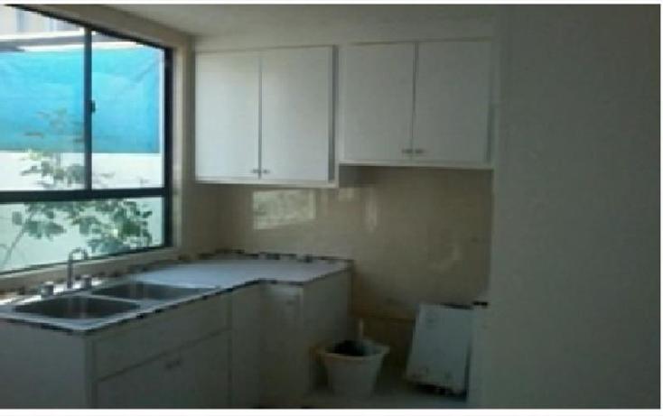 Foto de casa en venta en  20319, hábitat piedras blancas, tijuana, baja california, 577208 No. 02