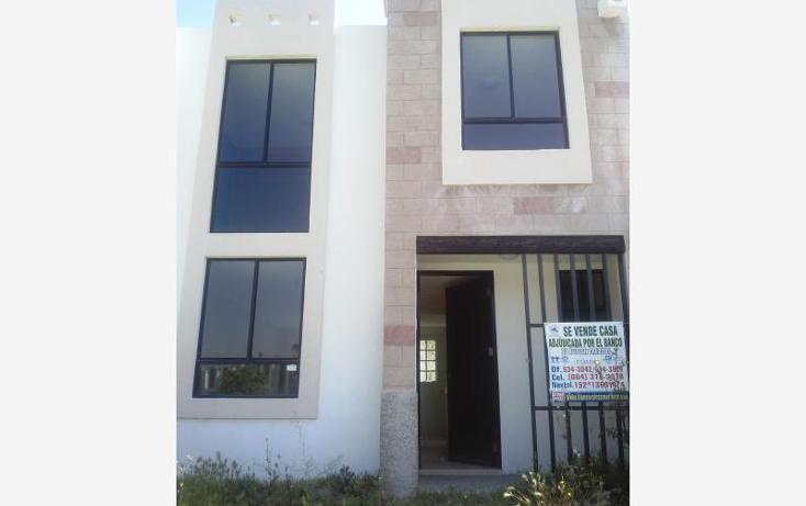 Foto de casa en venta en  20319, hábitat piedras blancas, tijuana, baja california, 577208 No. 03