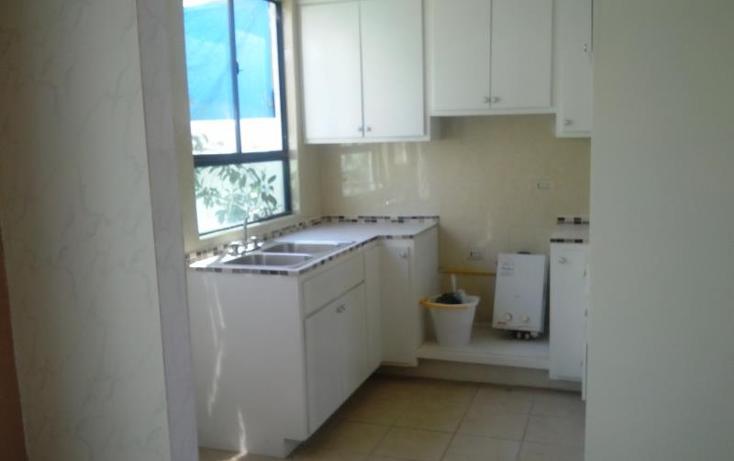 Foto de casa en venta en  20319, hábitat piedras blancas, tijuana, baja california, 577208 No. 05