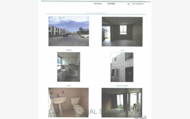 Foto de casa en venta en  20319, hábitat piedras blancas, tijuana, baja california, 577208 No. 06