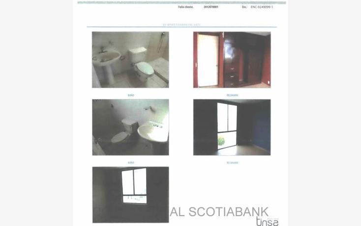 Foto de casa en venta en  20319, hábitat piedras blancas, tijuana, baja california, 577208 No. 07