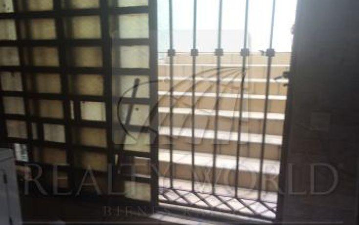Foto de casa en venta en 2033, 25 de noviembre, guadalupe, nuevo león, 1314309 no 06