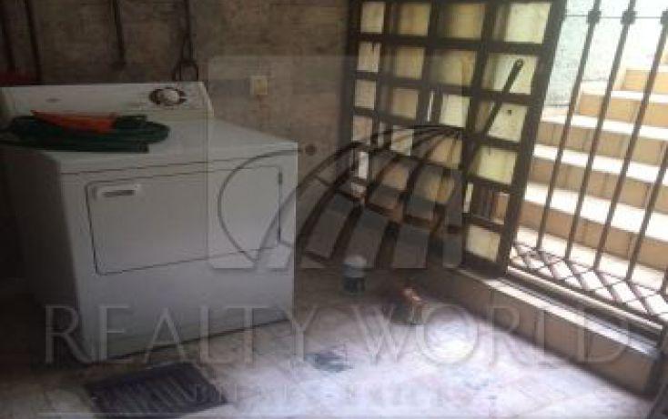 Foto de casa en venta en 2033, 25 de noviembre, guadalupe, nuevo león, 1314309 no 10