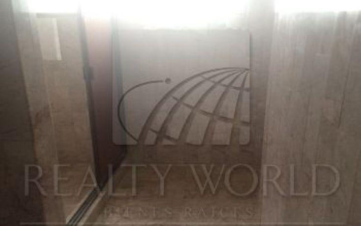 Foto de casa en venta en 2033, 25 de noviembre, guadalupe, nuevo león, 1314309 no 15