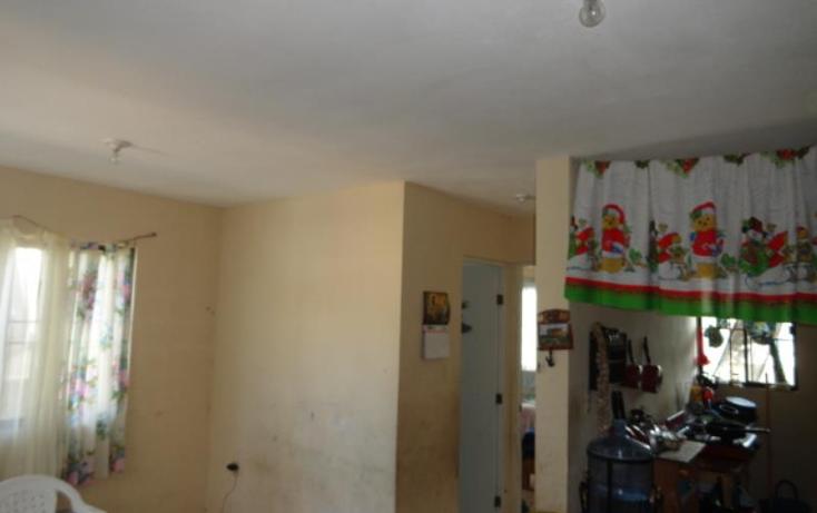 Foto de casa en venta en  2035, monte alto, altamira, tamaulipas, 1782792 No. 03