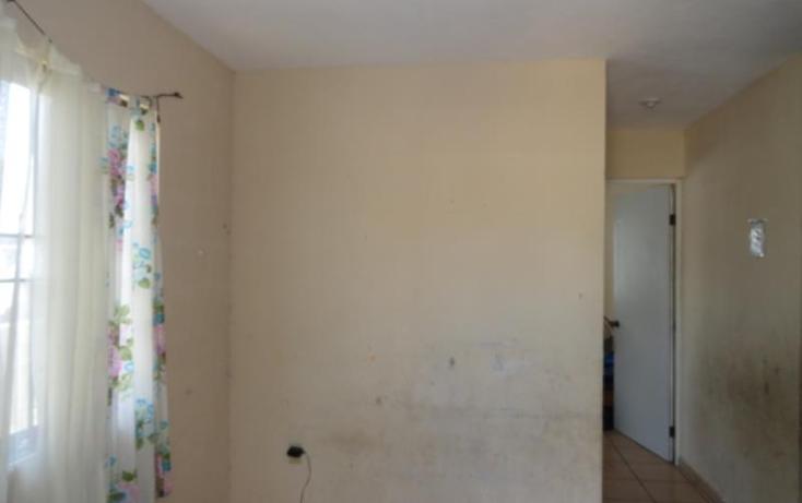 Foto de casa en venta en  2035, monte alto, altamira, tamaulipas, 1782792 No. 05