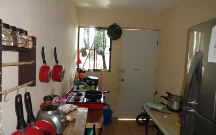 Foto de casa en venta en  2035, monte alto, altamira, tamaulipas, 1782792 No. 06