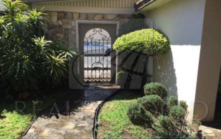 Foto de casa en venta en 2037, las cumbres 2 sector, monterrey, nuevo león, 1733319 no 01