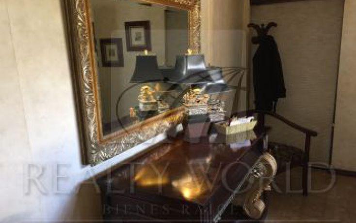 Foto de casa en venta en 2037, las cumbres 2 sector, monterrey, nuevo león, 1733319 no 04