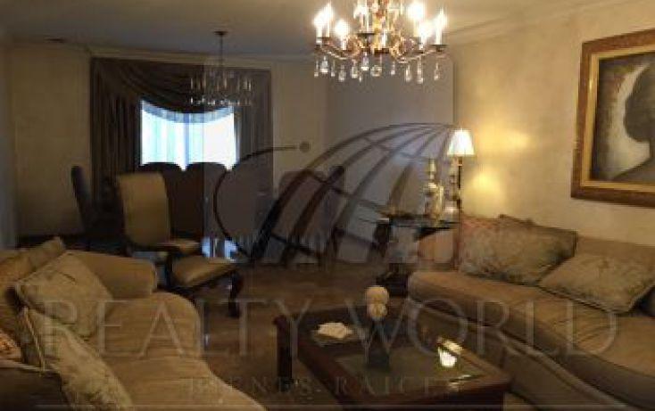 Foto de casa en venta en 2037, las cumbres 2 sector, monterrey, nuevo león, 1733319 no 05