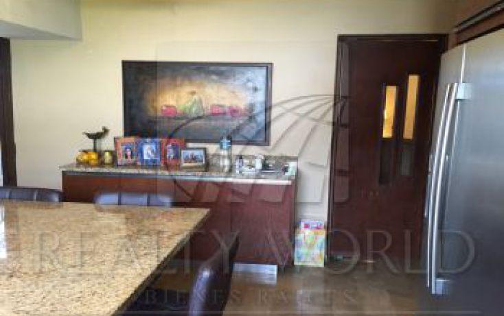 Foto de casa en venta en 2037, las cumbres 2 sector, monterrey, nuevo león, 1733319 no 06