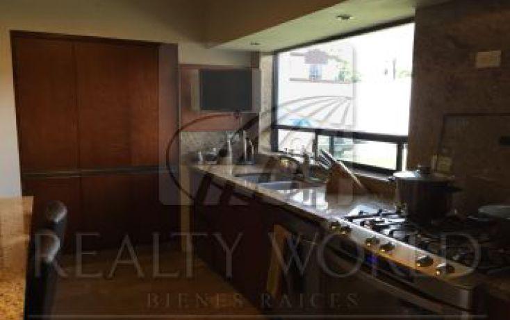 Foto de casa en venta en 2037, las cumbres 2 sector, monterrey, nuevo león, 1733319 no 08