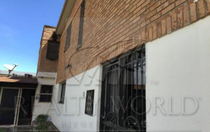 Foto de casa en venta en 2037, las cumbres 2 sector, monterrey, nuevo león, 1733319 no 12