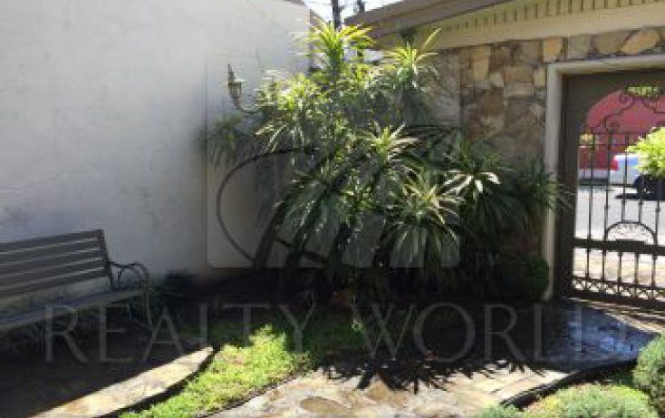 Foto de casa en venta en 2037, las cumbres 2 sector, monterrey, nuevo león, 1733319 no 13