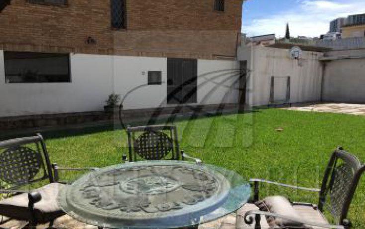 Foto de casa en venta en 2037, las cumbres 2 sector, monterrey, nuevo león, 1733319 no 14
