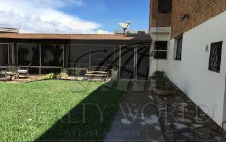Foto de casa en venta en 2037, las cumbres 2 sector, monterrey, nuevo león, 1733319 no 15