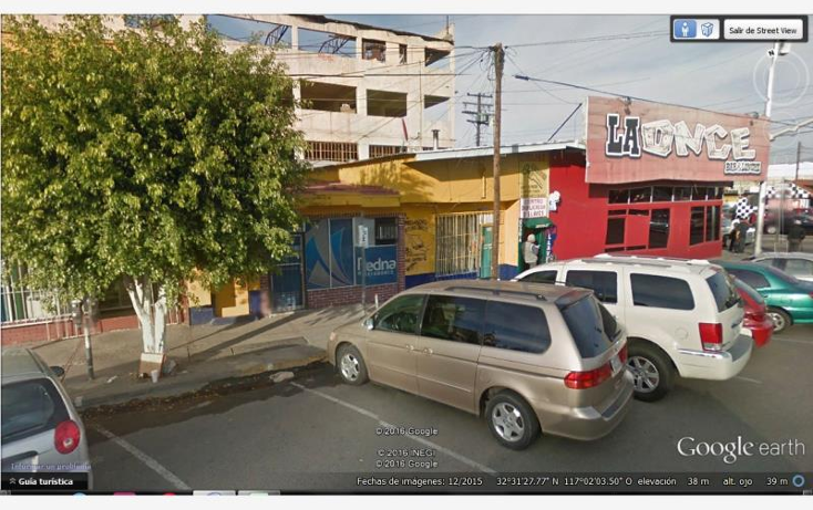 Foto de edificio en venta en  2038, zona centro, tijuana, baja california, 1979668 No. 03