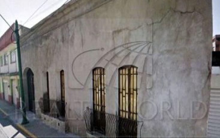 Foto de oficina en renta en 204, centro, toluca, estado de méxico, 1569941 no 01