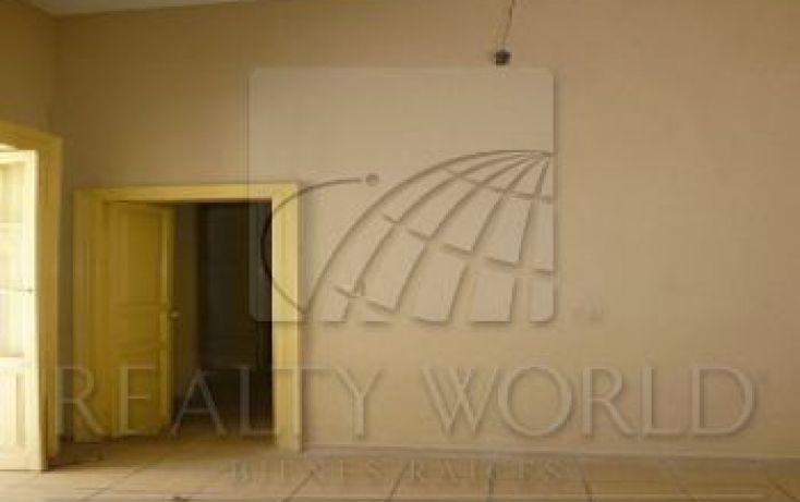 Foto de oficina en renta en 204, centro, toluca, estado de méxico, 1569941 no 03